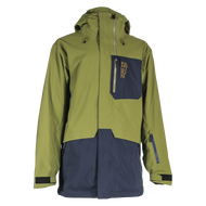 Faction Franklin Ski Jacket
