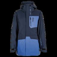 Faction Franklin Ski Jacket
