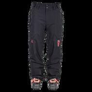 Faction Marconi Ski Pants