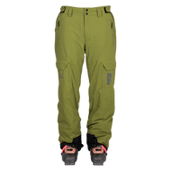 Faction Marconi Ski Pants