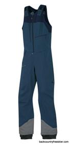 Mammut Alyeska Pro HS Bib Ski Pants
