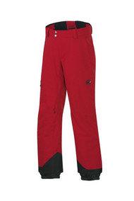 Mammut Bormio men's ski pants