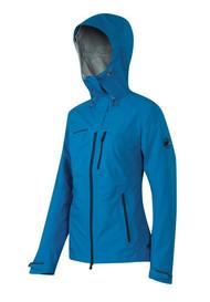 Mammut Makai women's jacket