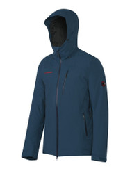 Mammut Marangun jacket