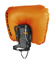 Mammut Ride RAS Airbag Pack