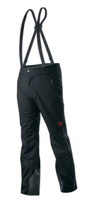 Mammut Splide ski pants