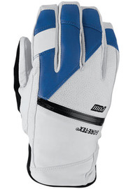 POW Sultan GTX gloves