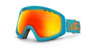 Von Zipper Feenom ski goggles