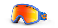 Von Zipper Trike junior ski goggles