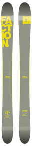 Faction Candide 4.0 Junior Skis