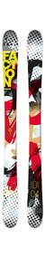 Faction Idiom Junior Skis