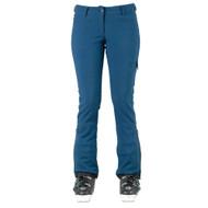 Faction Bly Women's Ski Pants