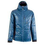 Faction Dalton Men's Insulated Jacket