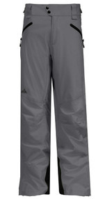 Strafe Highlands men's ski pants