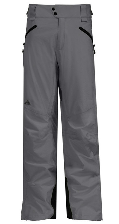 Strafe Highlands men's ski pants