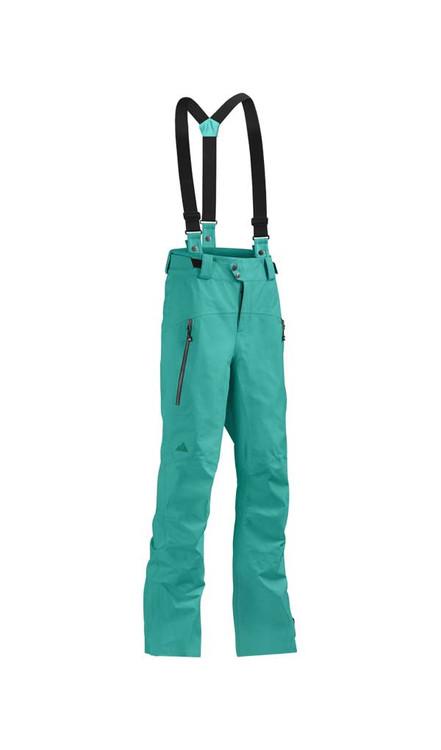Strafe Boomerang Ski Pants