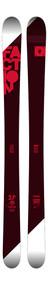 Faction Candide 3.0 Junior Skis