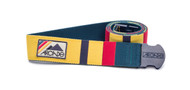 Arcade Happy Camper Belt