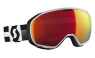 Scott Fix Ski Goggles