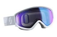 Scott Faze Ski Goggles