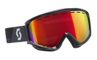 Scott Level Ski Goggles