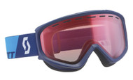 Scott Fact Ski Goggles