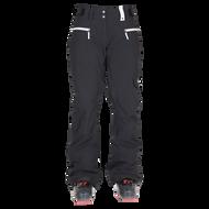faction lenox ski pants