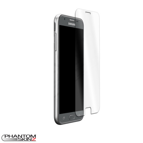 Samsung Galaxy Amp Prime 2 Screen Protector by PhantomSkinz