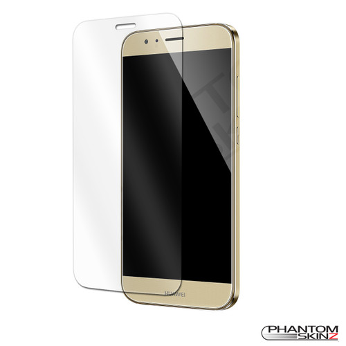 Huawei G8 / GX8 Self healing Screen Protector