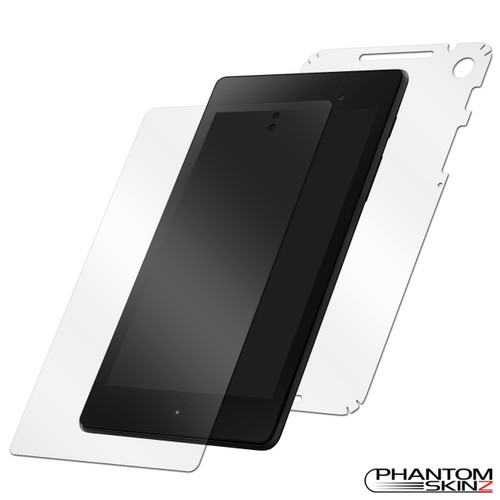 Google Nexus 7 (2nd Gen) Full Body Skin