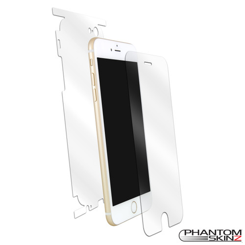 Apple iPhone 6 Plus PhantomSkinz full body protection