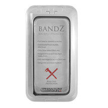 Bandz for Apple iPhone 5/5S