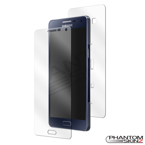 Samsung Galaxy A5 Duos (2014-2015) full body protection skin
