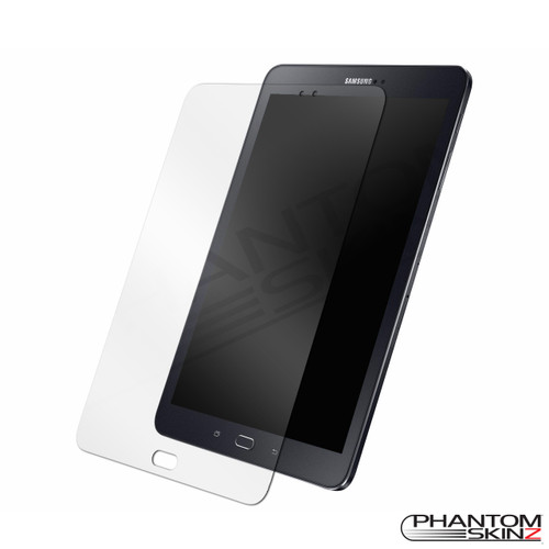 "Samsung Galaxy Tab S2 8"" screen protection by PhantomSkinz"