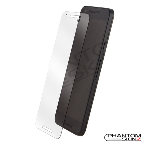 Google Nexus 5X Screen and Full Body protection by PhantomSkinz
