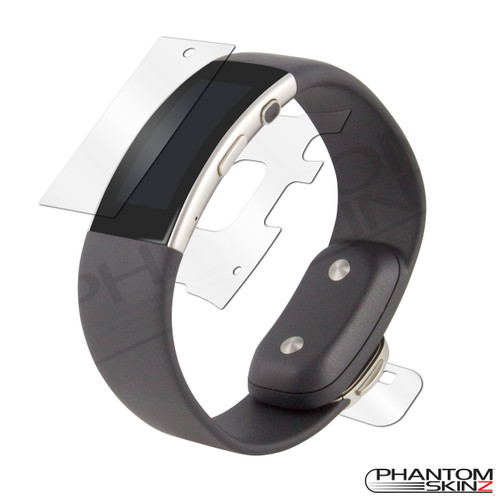Microsoft Band 2 Full Body Protection by PhantomSkinz