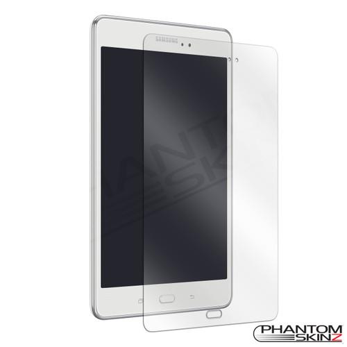 "Samsung Galaxy Tab A 8"" screen protector by PhantomSkinz"