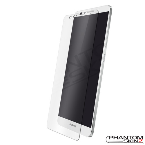Huawei Ascend Mate 7 Screen Protector by PhantomSkinz