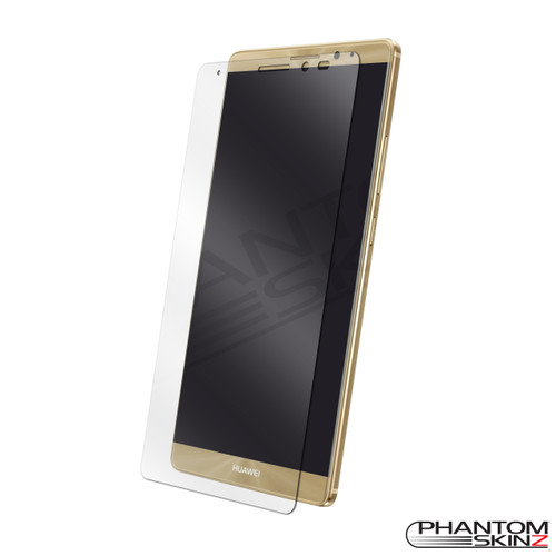 Huawei Mate 8 Screen Protector by PhantomSkinz