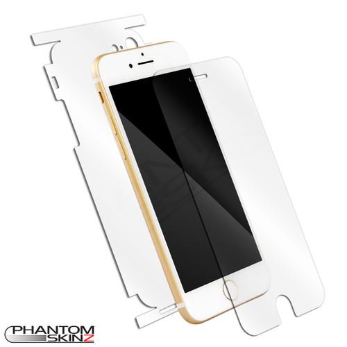 Apple iPhone 7 Full Body Skin by PhantomSkinz