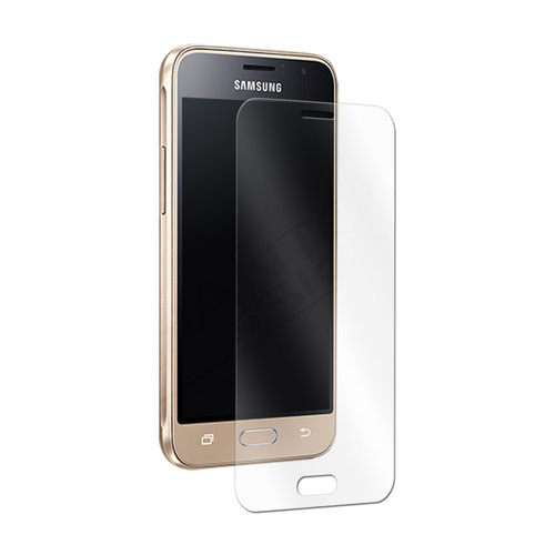Samsung Galaxy J1 (2016) Screen Protection by PhantomSkinz