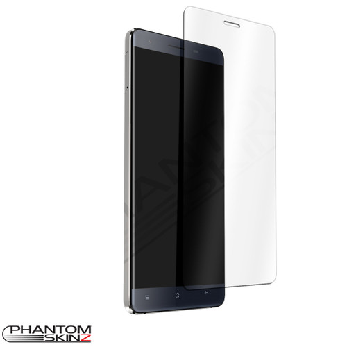 Oukitel K6000 Pro Screen Protector and Full Body Skin by PhantomSkinz