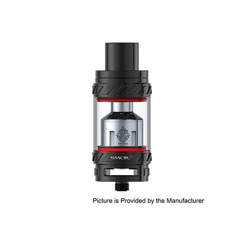 Smok TFV12 Tank Black