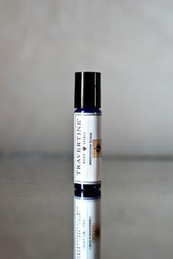 Herbaceous Alchemy Meditation Elixir