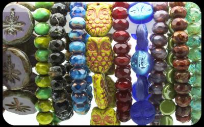 0home-czech-glass-beads-2.png