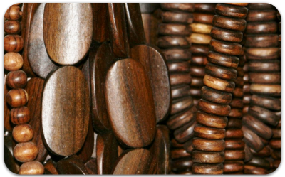 0home-wood-beads-2.png