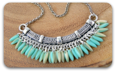 tn-beaded-fringe-bib-necklace-tutorial.png