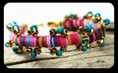 tn-boho-bracelet-tutorial.png
