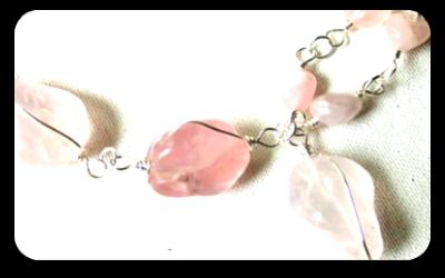 tn-rose-quartz-necklace-tutorial.png