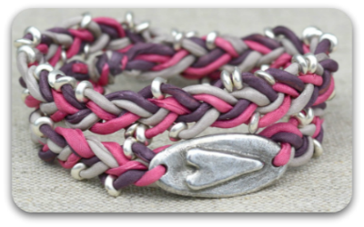 tn-silk-pewter-heart-bracelet-tutorial.png